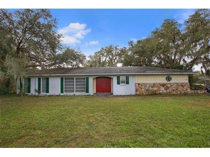 4346 HIDDEN RIVER RD Sarasota, FL MLS# A4421059
