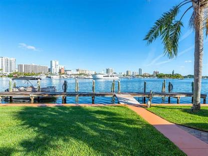 554 GOLDEN GATE PT #4 #2 Sarasota, FL MLS# A4421076