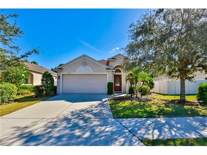 6227 BLACKDRUM CT Lakewood Ranch, FL MLS# A4421104
