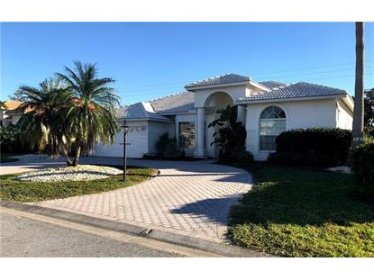 3706 72ND TERRACE E TER E Sarasota, FL MLS# A4421127