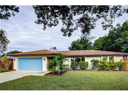 2847 INDIANWOOD DR Sarasota, FL MLS# A4421156