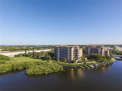 5531 CANNES CIR #601 Sarasota, FL MLS# A4421157
