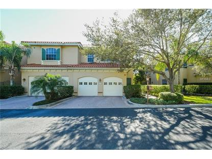 3611 SQUARE WEST LN #18 Sarasota, FL MLS# A4421172