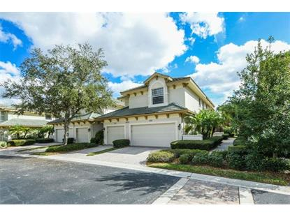 6430 MOORINGS POINT CIR #102 Lakewood Ranch, FL MLS# A4421214
