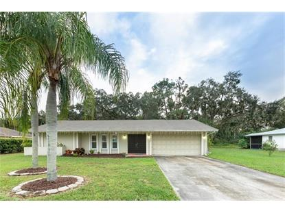 4720 PALM AIRE CIR Sarasota, FL MLS# A4421238