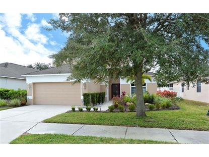 5516 BURNT BRANCH CIR Sarasota, FL MLS# A4421284