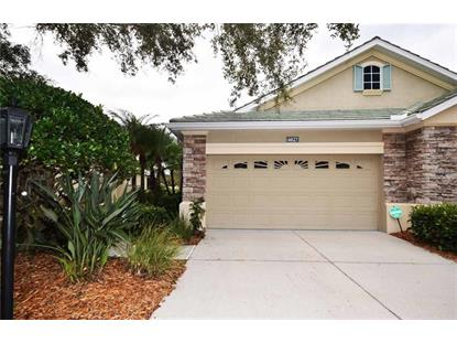 4827 LAKESCENE PL Sarasota, FL MLS# A4421289