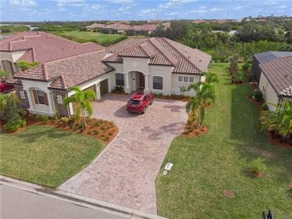 713 MOORINGS WAY Bradenton, FL MLS# A4421292