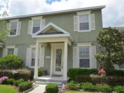 3814 CLEARY WAY Orlando, FL MLS# A4421333