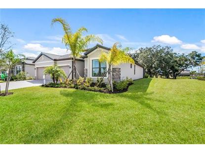 11306 AUTUMN LEAF WAY Bradenton, FL MLS# A4421432