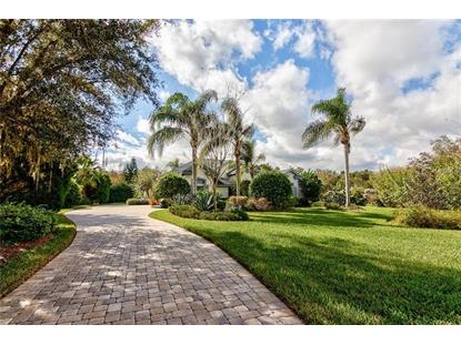 23318 RED ROBIN PL Bradenton, FL MLS# A4421553