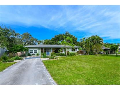 2667 2ND ST Sarasota, FL MLS# A4421554