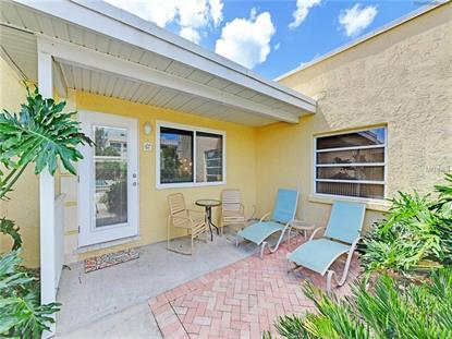 6006 MIDNIGHT PASS RD #67 Sarasota, FL MLS# A4421637