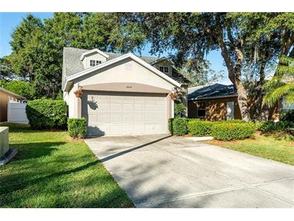 3249 MAPLE HAMMOCK DR Sarasota, FL MLS# A4421643