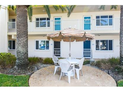 5950 MIDNIGHT PASS RD #103 Sarasota, FL MLS# A4421664
