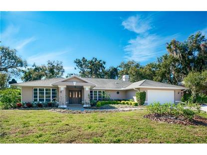 Parrish Florida Map.18002 Howling Wolf Run Parrish Fl 34219 For Rent Mls T3136019