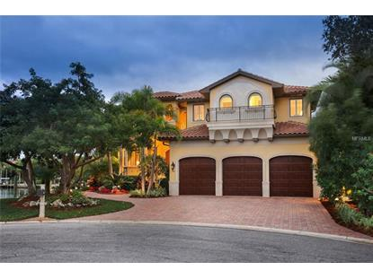 751 SIESTA KEY CIR Sarasota, FL MLS# A4422632