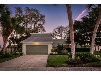 3698 KINGSTON BLVD Sarasota, FL MLS# A4423671