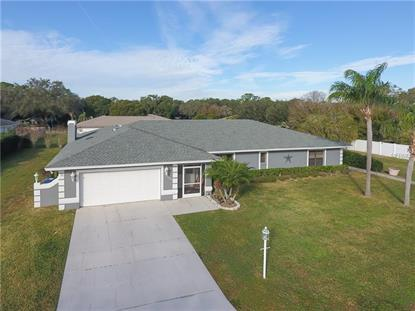 8106 TIMBER LAKE LN Sarasota, FL MLS# A4423770