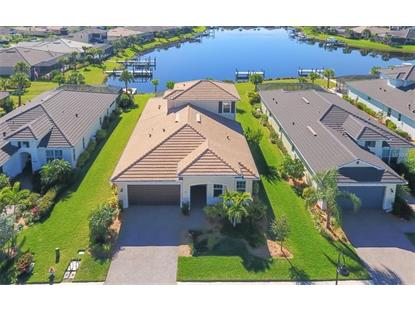 1108 BEARING CT Bradenton, FL MLS# A4423796