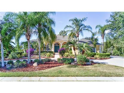 7206 PINE VALLEY ST Bradenton, FL MLS# A4423902