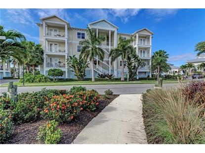 3420 77TH ST W #201 Bradenton, FL MLS# A4423914