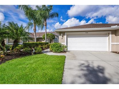 5369 PEPPERMILL CT Sarasota, FL MLS# A4423974