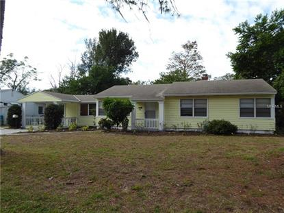 718 74TH ST N St Petersburg, FL MLS# A4424050