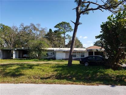 4114 CHESTNUT AVE Sarasota, FL MLS# A4424081