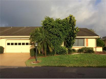 1401 IDLEWOOD DR #1401 Sun City Center, FL MLS# A4424096