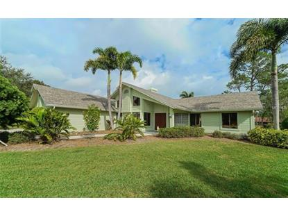 8150 MISTY OAKS BLVD Sarasota, FL MLS# A4424102