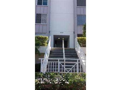 1200 E PEPPERTREE LN #305 Sarasota, FL MLS# A4424112