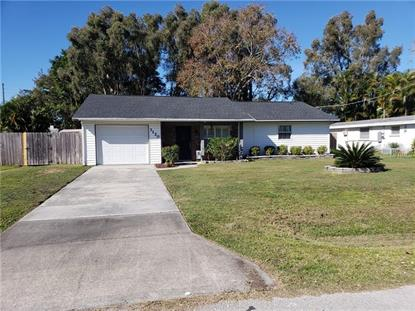 3120 BETTY DR Sarasota, FL MLS# A4424118