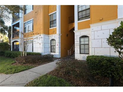 8351 38TH STREET CIR E #303 Sarasota, FL MLS# A4424231