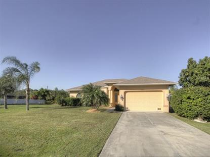 18106 LAKE WORTH BLVD Port Charlotte, FL MLS# A4424262