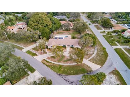 7800 SEVILLE CIR Bradenton, FL MLS# A4424293