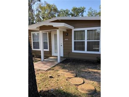 2188 8TH ST Sarasota, FL MLS# A4424297