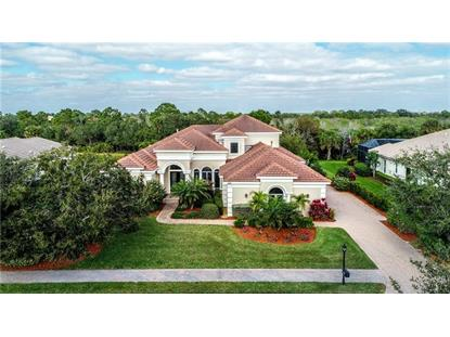 5331 HUNT CLUB WAY Sarasota, FL MLS# A4424337