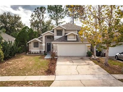 7528 REDWOOD COUNTRY RD Orlando, FL MLS# A4424361