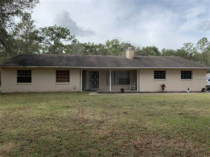 3860 WILLOW AVE Deland, FL MLS# A4424443