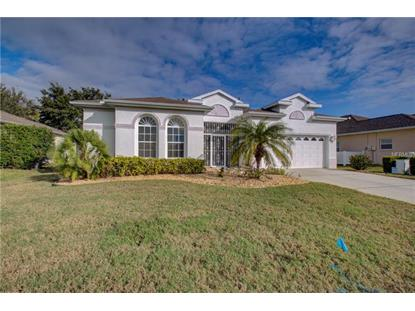 4261 TENNYSON WAY Venice, FL MLS# A4424460