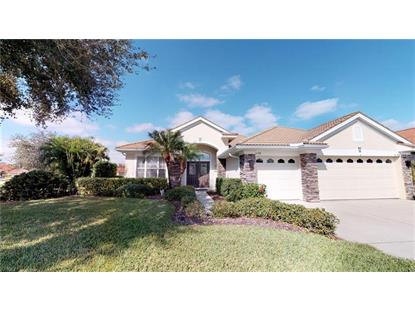 6148 46TH ST E Bradenton, FL MLS# A4424466