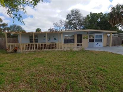 5311 25TH ST W Bradenton, FL MLS# A4424500