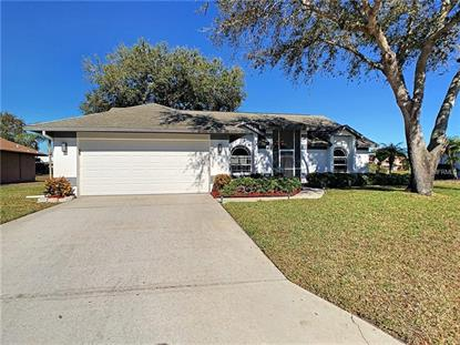 734 SUGARWOOD WAY Venice, FL MLS# A4424507