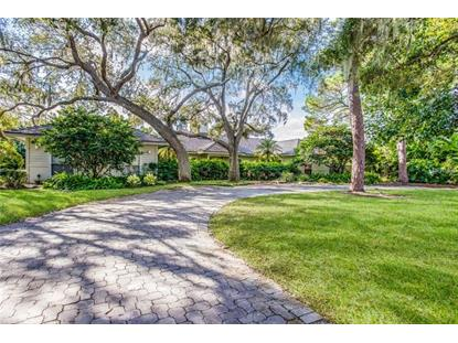 1724 LANDINGS BLVD Sarasota, FL MLS# A4424526