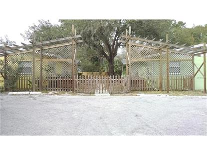 1911-1917 7TH ST Sarasota, FL MLS# A4424580