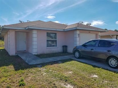 2912 31ST AVE E Bradenton, FL MLS# A4424677