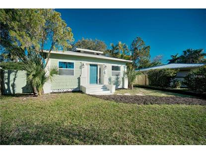 2508 17TH AVE W Bradenton, FL MLS# A4424726