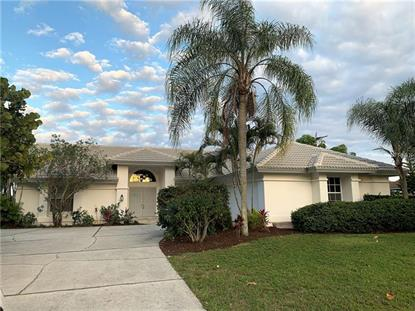 8872 MISTY CREEK DR Sarasota, FL MLS# A4424825