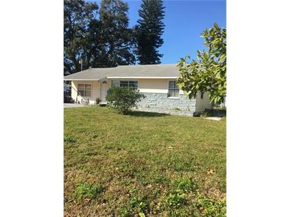 4206 25TH ST W Bradenton, FL MLS# A4424953